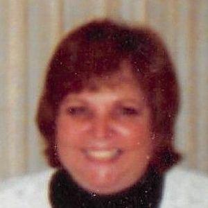 Beverly  I. Hartman