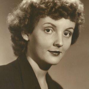 Carolyn J. Corrigall