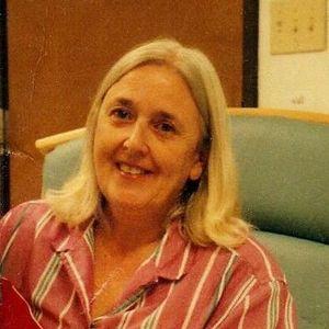 Mrs. Deborah Dee Starns