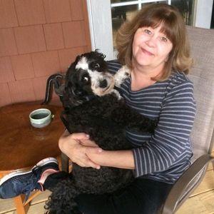 Carol A. (nee Mateu) Gallagher Obituary Photo