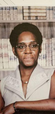 Annie Jackson