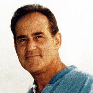 Raymond Paul Tomich Obituary Photo
