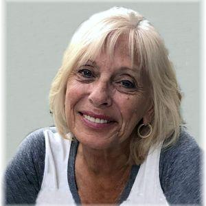 Linda Jean Bankey