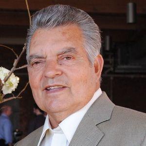 Mr. Rafael Heredia Pagan