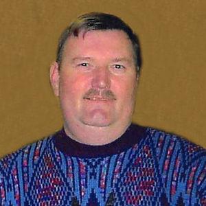 Roger Wayne Neal Obituary Photo