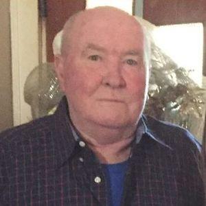 Harold Ray Bradley, Jr. Obituary Photo