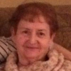 Mary L. McDade Obituary Photo