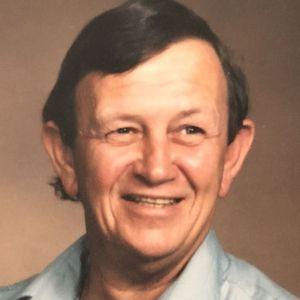Ronald L. Ball