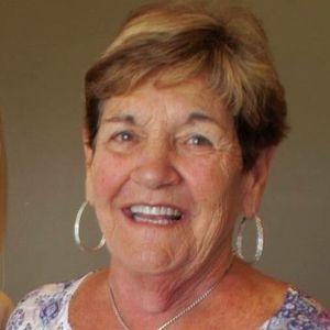 Judie K. Noordeloos