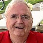 John F. Omen