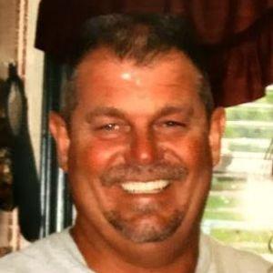 Wayne Edward Milwood, Jr. Obituary Photo