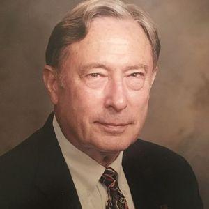 John Morgan Settle, Jr.