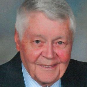 Howard Knutsen, Jr