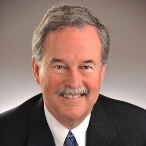 Dennis Carl Millirons