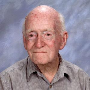 John J. Lajaunie, Jr.