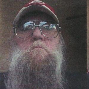 "Timothy ""Mike"" Mullins Obituary Photo"