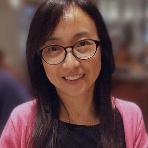 Mrs. Shwufan Jennifer Lin