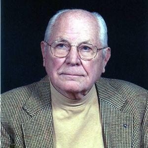 Harry  Gurnee Conway