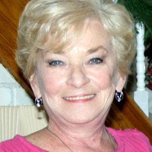 Helen E. (nee Rosenbaum) Henehan