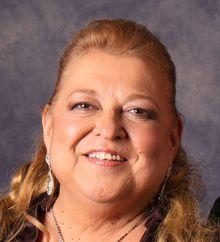 Pamela J. Loonsfoot, 62, August  2, 1955 - April  3, 2018, Wauconda, Illinois