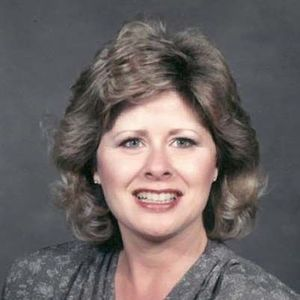 Sharon Lyn Downum Fink