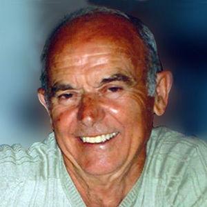 Bruno Guido Obituary Photo