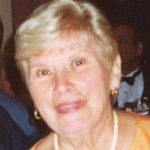 Helen Audibert Stewart