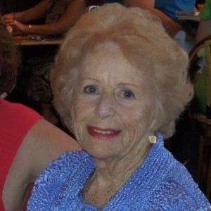 Joyce Ann Gulowsen