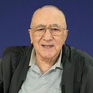 Mr. Marvin Richard Jacobs