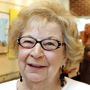 Rita E. Grygus Obituary Photo