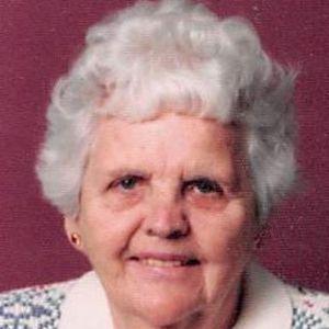 Margaret  R. (Collins) Malone