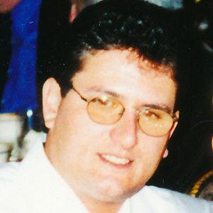 Edward J. Beiseigel Obituary Photo