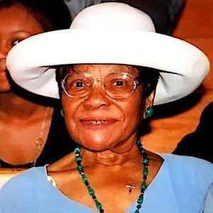 Mrs.  Annie Lee Perkins