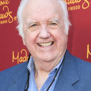 Chuck McCann Obituary Photo
