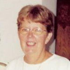 Lois Jean Roche Blackmon