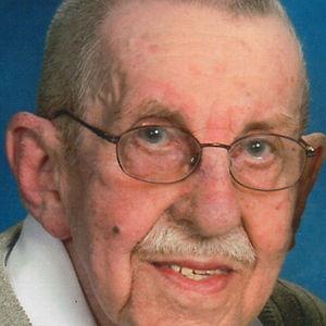 John I. Jacobs, Jr. Obituary Photo