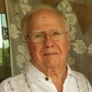 Floyd Henry Plueckhahn