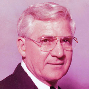 Bill David Jolley Obituary Photo