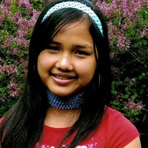 Rachel Magdelina Htoo