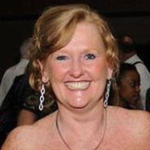 Pam Shull