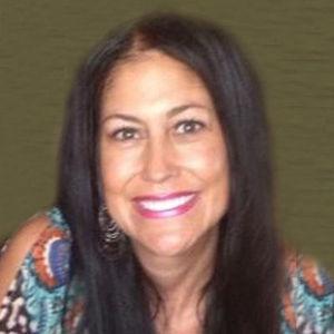 "Darlene ""Dar"" Kareta Obituary Photo"