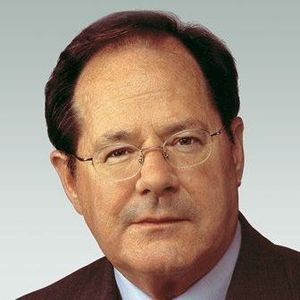 James Joseph Hayes Obituary Photo