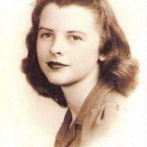 Joan Wyland