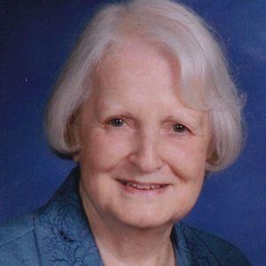 Patricia L. Williams