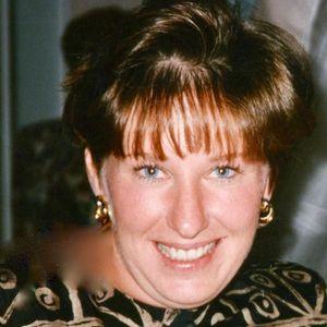 Sharon M. (Ralls) Goyette Obituary Photo