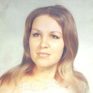 Cheryl Crosby Stello