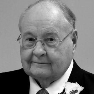Ronald P. Budway, Sr.