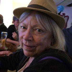 Karen Sue  Fruh