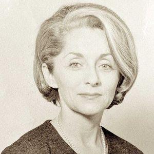 Hessie Owen