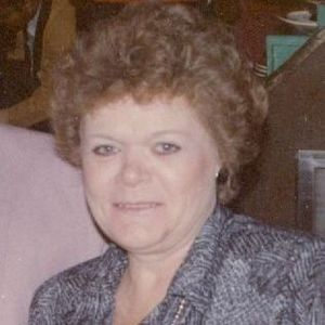 Patricia A. (nee Balutis) Possenti